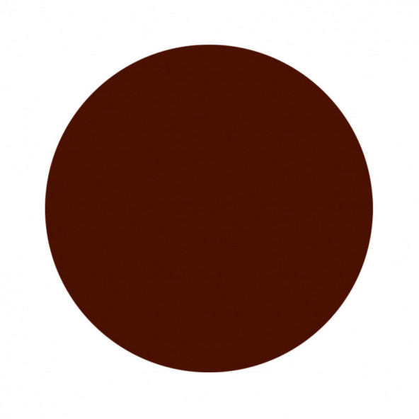 pintura-turner-acryl-gouache-chocolate-1-by-Fantasy-Nails