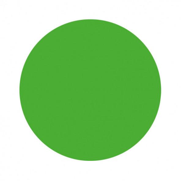 pintura-turner-acryl-gouache-permanent-green-light-1-by-Fantasy-Nails