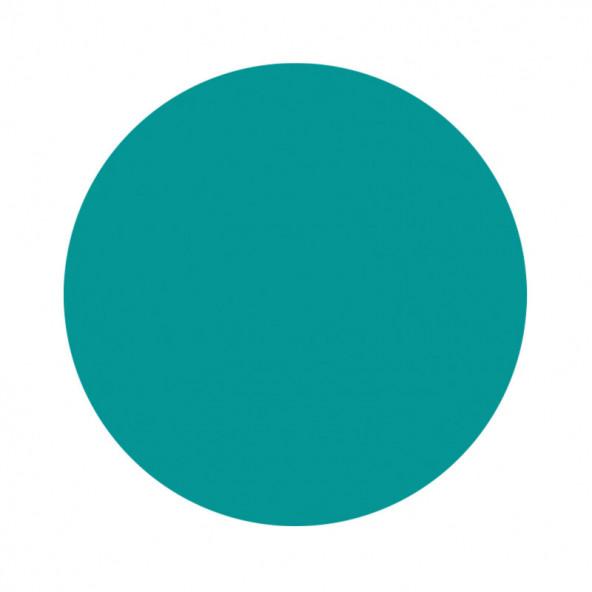 pintura-turner-acryl-gouache-peacock-blue-1-by-Fantasy-Nails