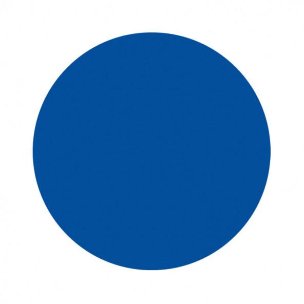 pintura-turner-acryl-gouache-cobalt-blue-hue-1-by-Fantasy-Nails