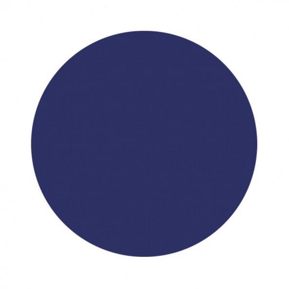 pintura-turner-acryl-gouache-prussian-blue-hue-1-by-Fantasy-Nails