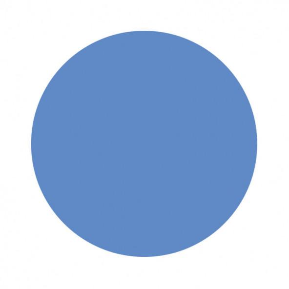 pintura-turner-acryl-gouache-light-blue-1-by-Fantasy-Nails