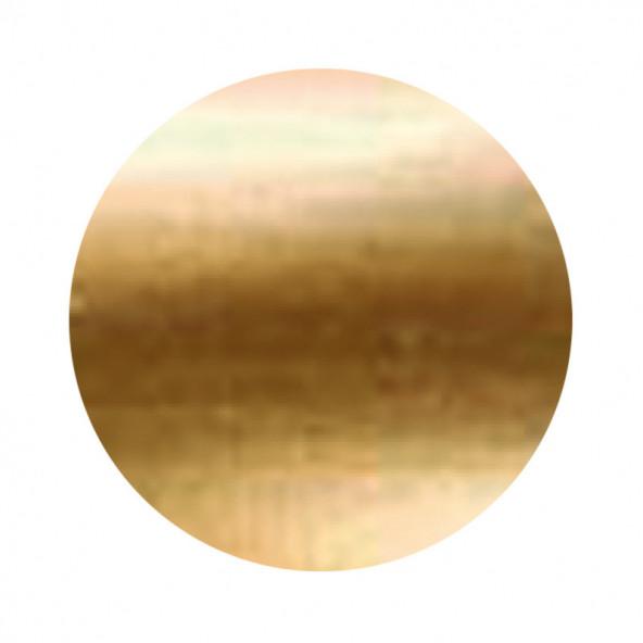 pintura-turner-acryl-gouache-metallic-gold-deep-1-by-Fantasy-Nails