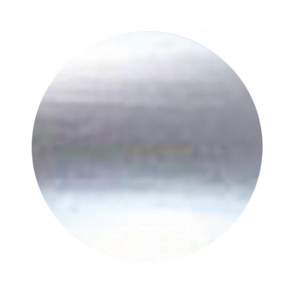 pintura-turner-acryl-gouache-metallic-silver-1-by-Fantasy-Nails