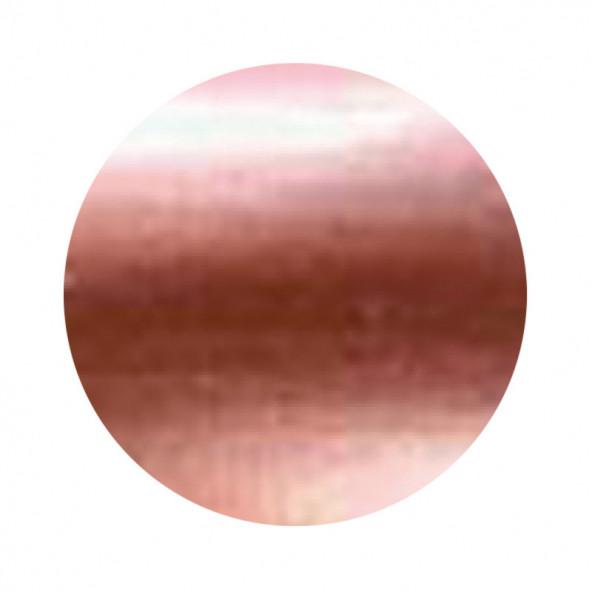 pintura-turner-acryl-gouache-metallic-copper-1-by-Fantasy-Nails
