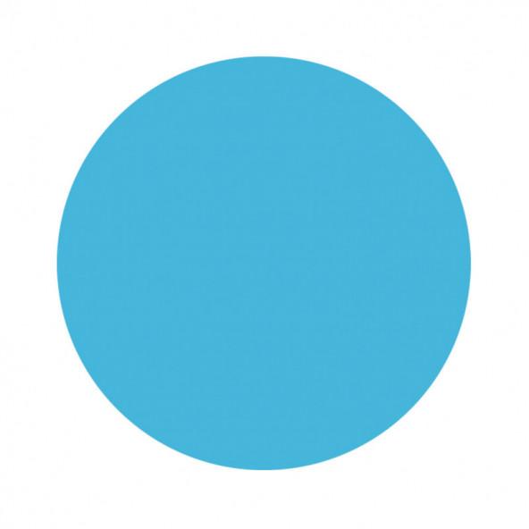 pintura-turner-acryl-gouache-horizon-blue-1-by-Fantasy-Nails