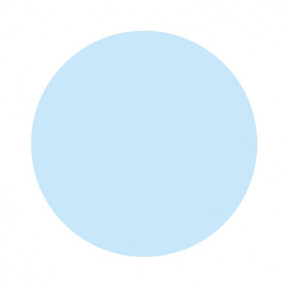 pintura-turner-acryl-gouache-pastel-blue-1-by-Fantasy-Nails