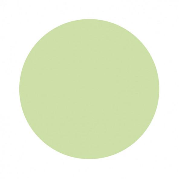 pintura-turner-acryl-gouache-pastel-green-1-by-Fantasy-Nails