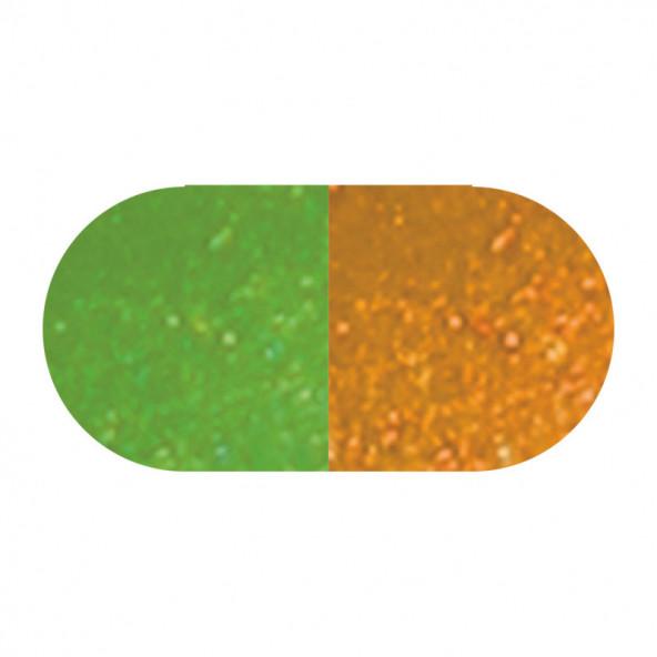 pintura-turner-acryl-gouache-iridescent-iv-1-by-Fantasy-Nails