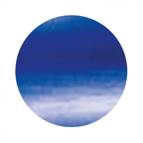 pintura-turner-acryl-gouache-pearl-indigo-1-by-Fantasy-Nails