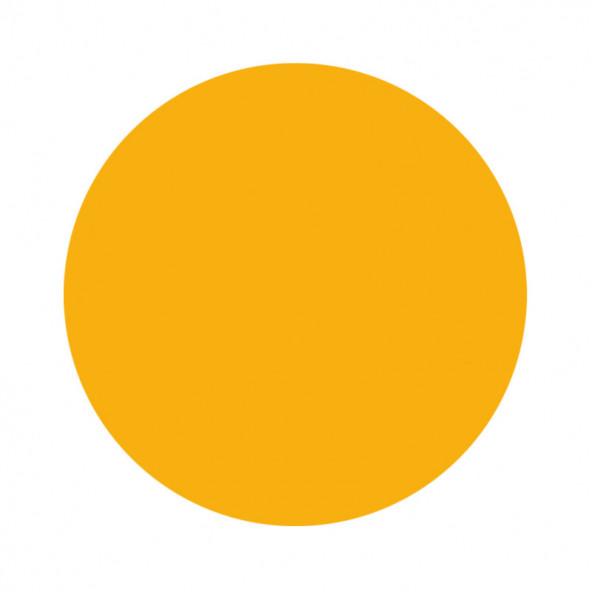 acuarela-turner-design-gouache-permanent-yellow-orange-1-by-Fantasy-Nails