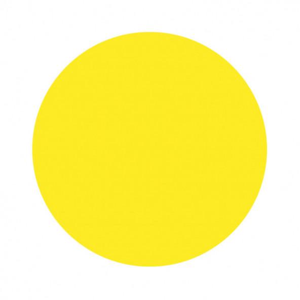 acuarela-turner-design-gouache-permanent-lemon-1-by-Fantasy-Nails