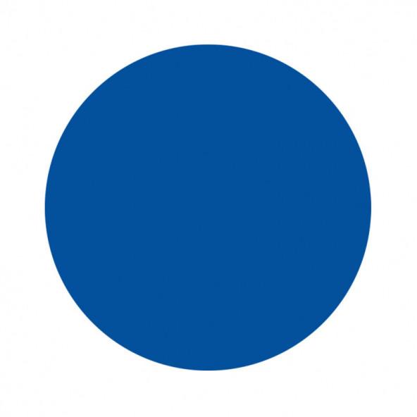 acuarela-turner-design-gouache-turquoise-blue-1-by-Fantasy-Nails