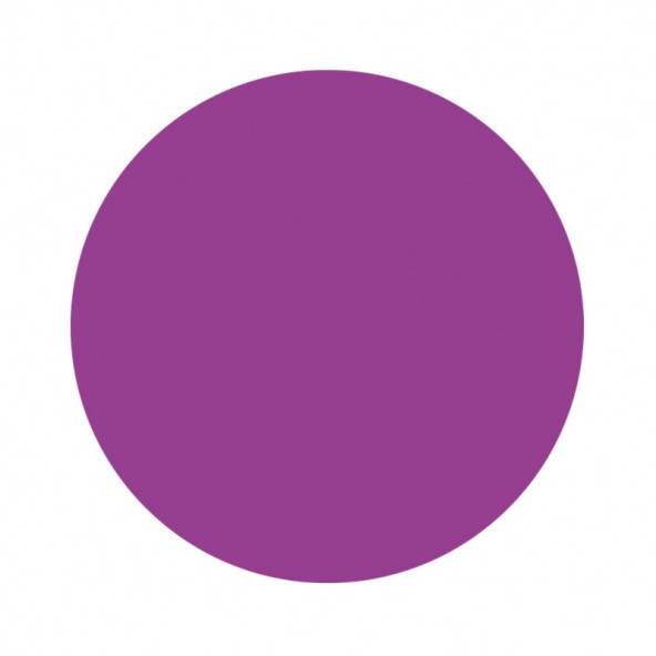 acuarela-turner-design-gouache-brilliant-violet-1-by-Fantasy-Nails