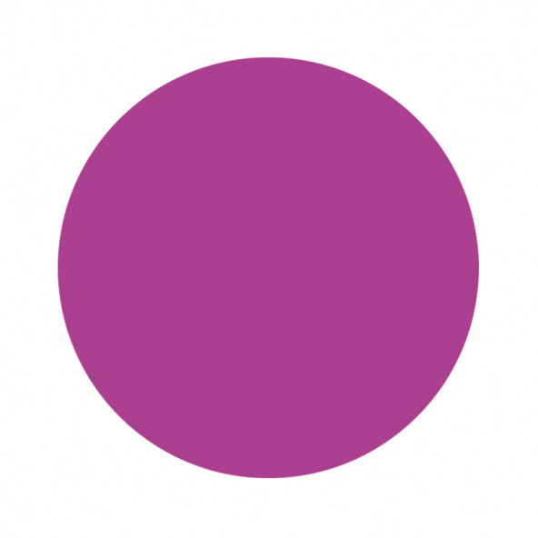 acuarela-turner-design-gouache-brilliant-red-violet-1-by-Fantasy-Nails