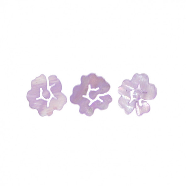 shell-decals-lavender-flower-1-by-Fantasy-Nails