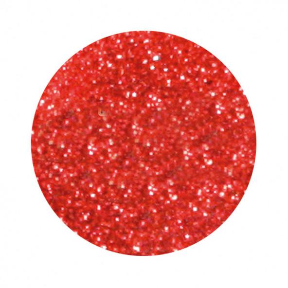 purpurina-ruby-red-1-by-Fantasy-Nails