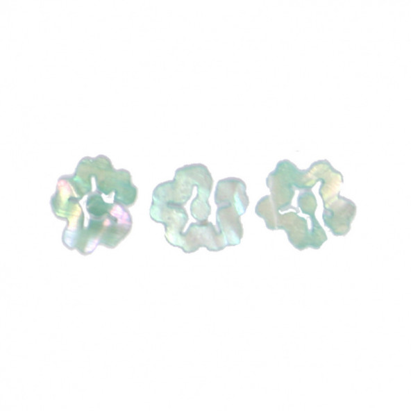 shell-decals-mint-flower-1-by-Fantasy-Nails