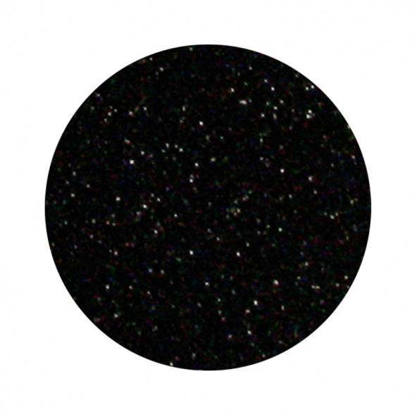 purpurina-black-1-by-Fantasy-Nails