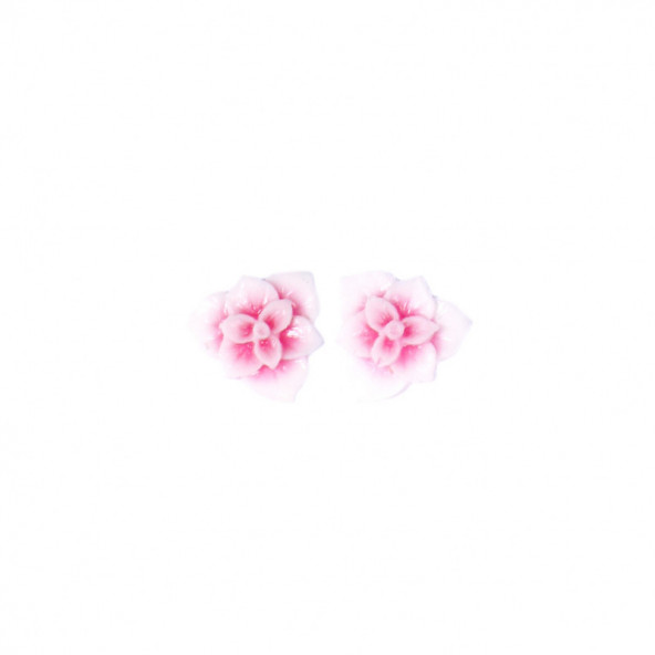 3d-flex-flower-pink-1-by-Fantasy-Nails