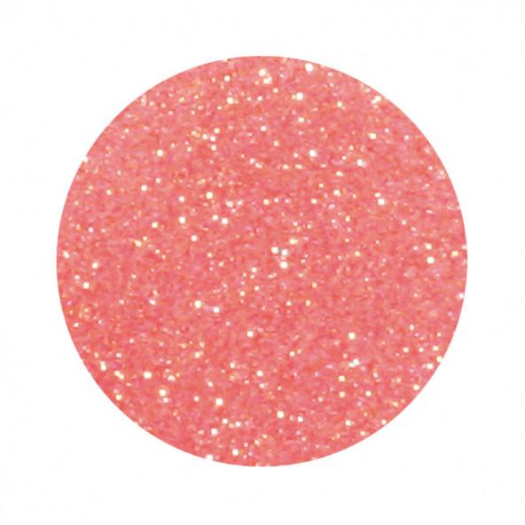 purpurina-salmon-1-by-Fantasy-Nails