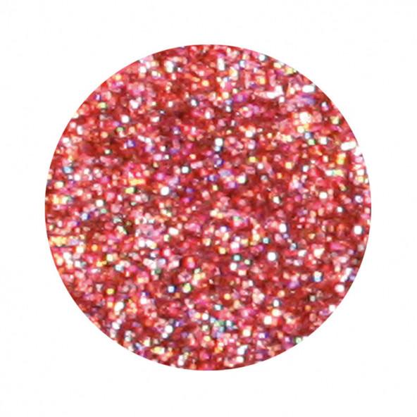 purpurina-magic-pink-1-by-Fantasy-Nails