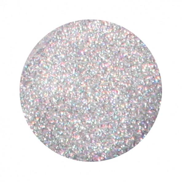 purpurina-magic-silver-fine-1-by-Fantasy-Nails