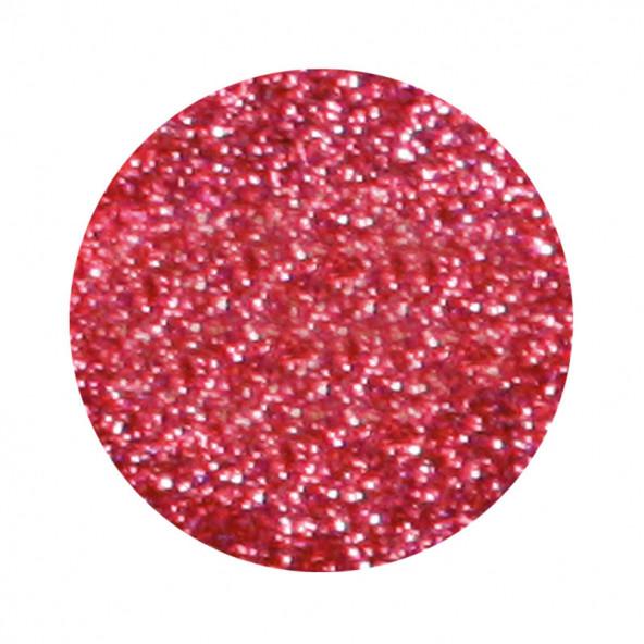 purpurina-old-pink-1-by-Fantasy-Nails