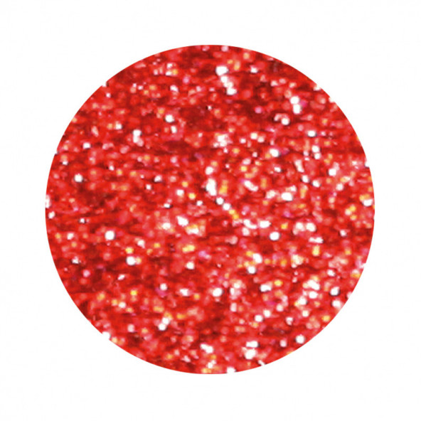 purpurina-magic-ruby-red-1-by-Fantasy-Nails
