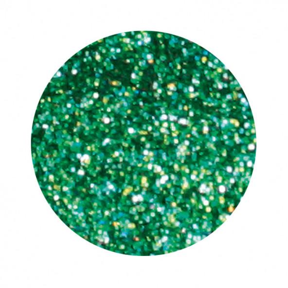 purpurina-magic-emerald-green-1-by-Fantasy-Nails
