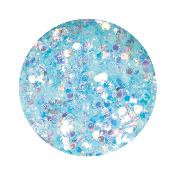 glitter-mix-ice-blue-1-by-Fantasy-Nails