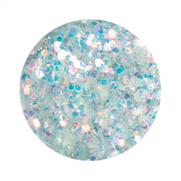 glitter-mix-silver-pearl-1-by-Fantasy-Nails