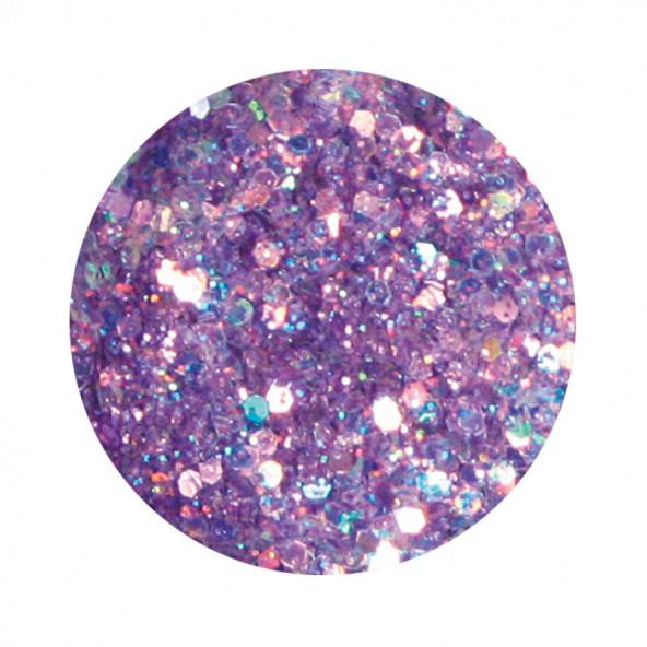 glitter-mix-frosty-purple-1-by-Fantasy-Nails