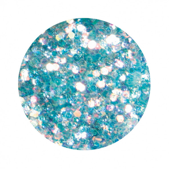 glitter-mix-heavenly-blue-1-by-Fantasy-Nails