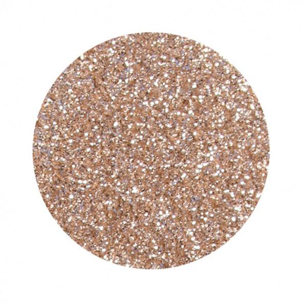 purpurina-pearl-gold-1-by-Fantasy-Nails