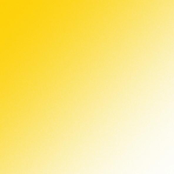 colores-de-aerografo-fantasy-air-ink-yellow-2-by-Fantasy-Nails
