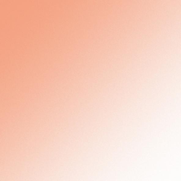 colores-de-aerografo-fantasy-air-ink-peach-2-by-Fantasy-Nails
