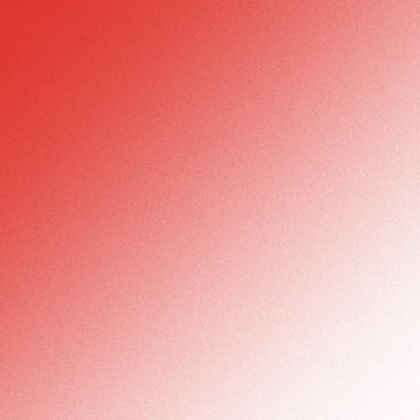 colores-de-aerografo-fantasy-air-ink-red-2-by-Fantasy-Nails