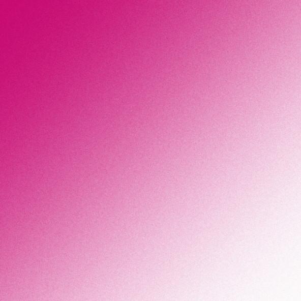 colores-de-aerografo-fantasy-air-ink-old-pink-2-by-Fantasy-Nails