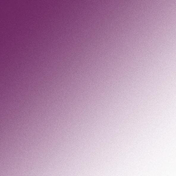 colores-de-aerografo-fantasy-air-ink-deep-wine-2-by-Fantasy-Nails