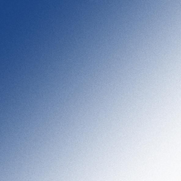 colores-de-aerografo-fantasy-air-ink-blue-2-by-Fantasy-Nails