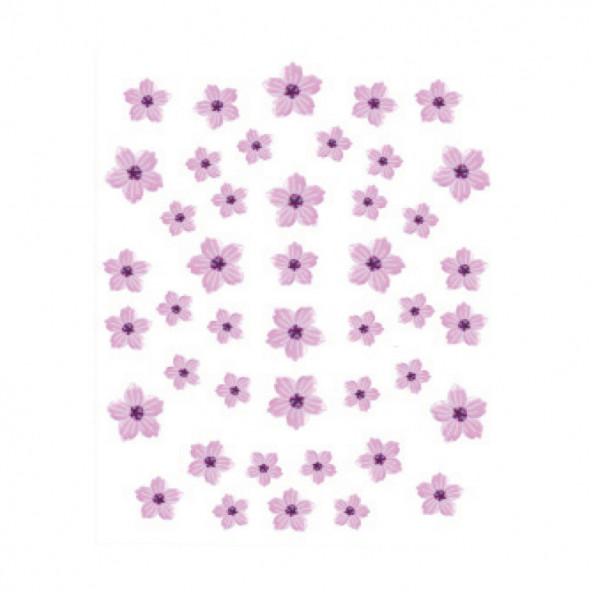 pegatinas-en-relieve-summer-flower-violet-1-by-Fantasy-Nails