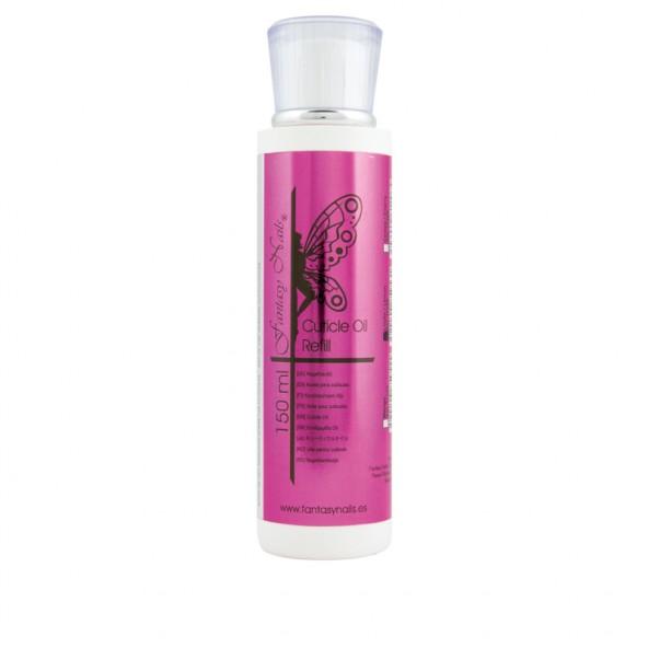 aceite-para-cuticulas-recambio-150-ml-cereza-cuidado-diario-1-by-Fantasy-Nails