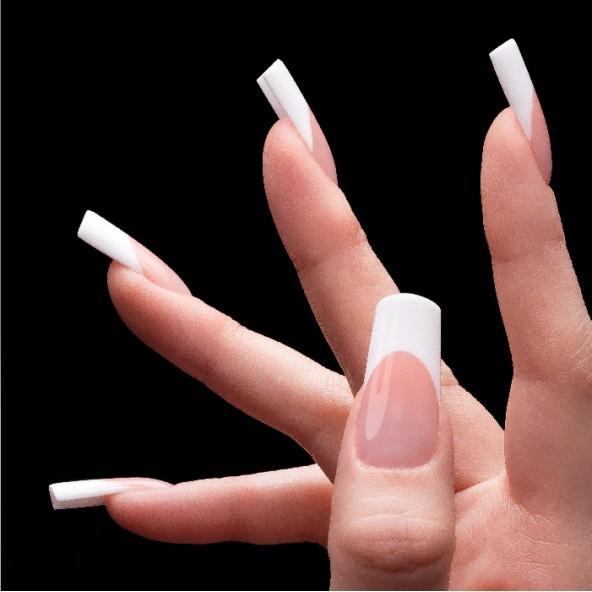 tecnica-de-unas-nivel-1-acrilico-gel-2-by-Fantasy-Nails