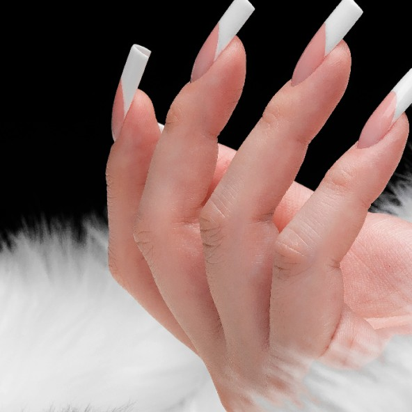 tecnica-de-unas-nivel-1-acrilico-gel-1-by-Fantasy-Nails