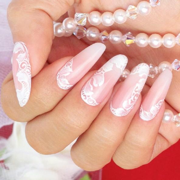 estructuras-salon-supreme-gel-almendra-clasica-con-bb-ballerina-con-glitter-3-by-Fantasy-Nails