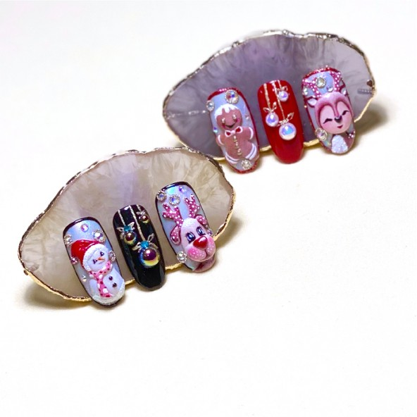 emboss-master-gel-1-deco-en-relieve-3-by-Fantasy-Nails