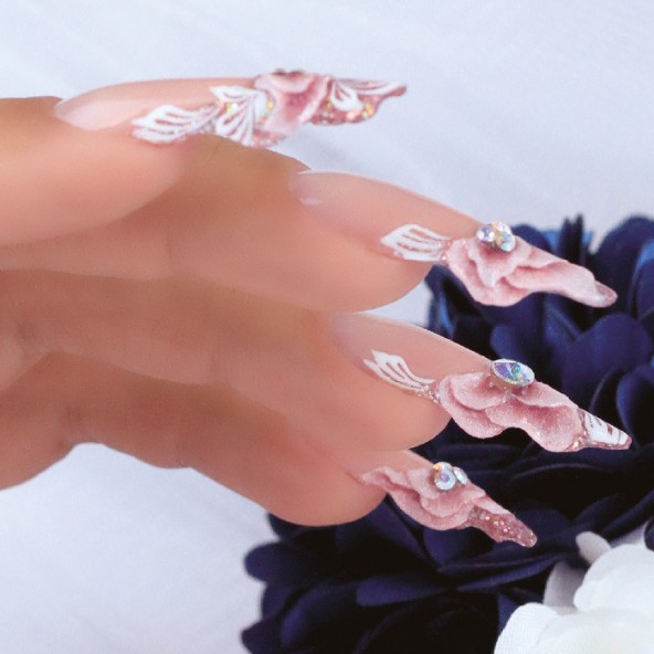 extreme-structure-abstract-acrilico-1-by-Fantasy-Nails