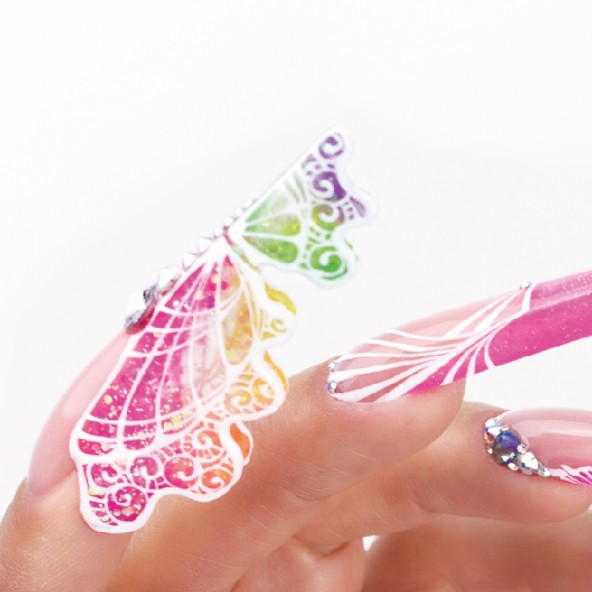 extreme-structure-mariposa-acrilico-1-by-Fantasy-Nails