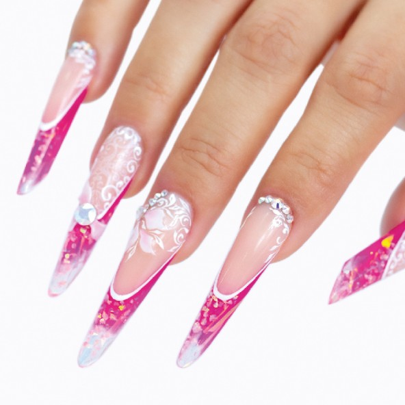 extreme-structure-almendra-rusa-gel-3-by-Fantasy-Nails